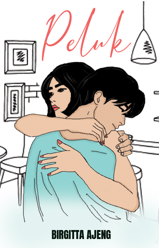 peluk-novel-ajeng-cover